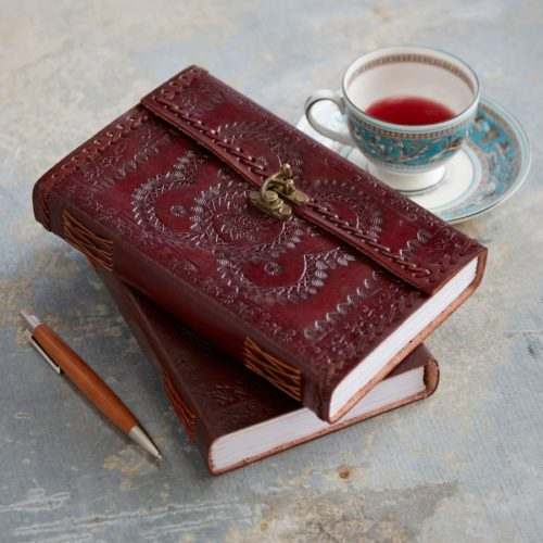 xl_indra_leather_journals_ilnb1p_-_s_7